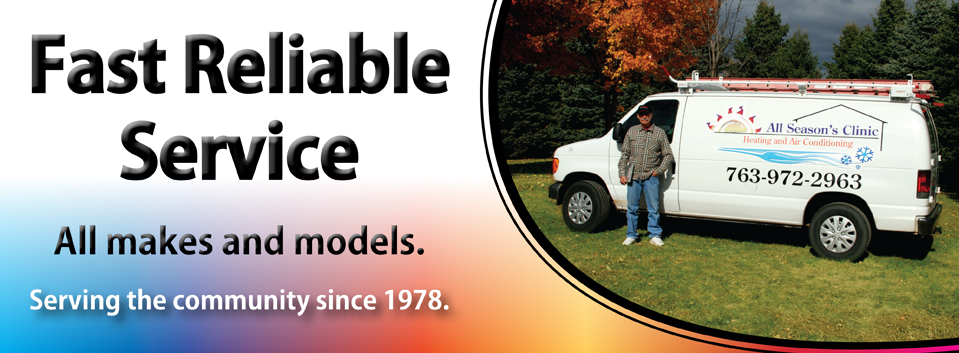 Fast-Reliable-Service-Banner-3